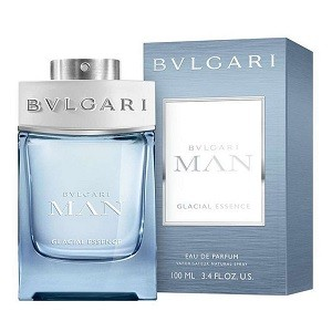 Bvlgari Man Glacial Essence Perfume Price in Bangladesh