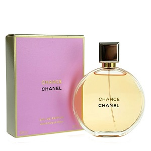 Chanel Chance EDP Price in Bangladesh