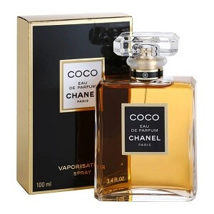 Chanel Coco EDP Price in Bangladesh