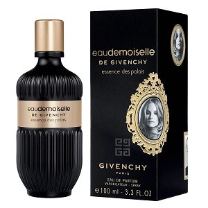 Givenchy Eaudemoiselle Essence des Palais Price in Bangladesh