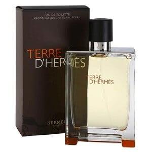 Terre d'Hermes Big Bottle Price in Bangladesh