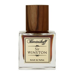 Bortnikoff Sir Winston Extrait de Parfum Price in Bangladesh