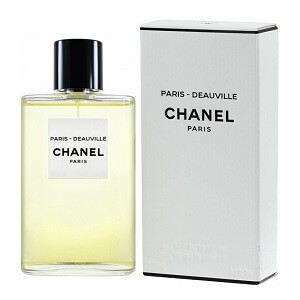 Chanel Paris Deauville Price in Bangladesh
