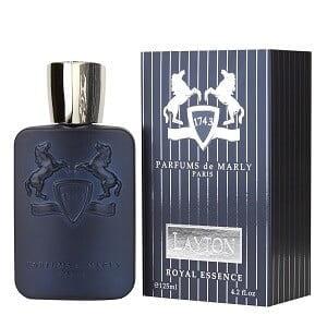 Parfums De Marly Layton Price in Bangladesh