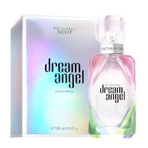 Victoria's Secret Dream Angel Price in Bangladesh
