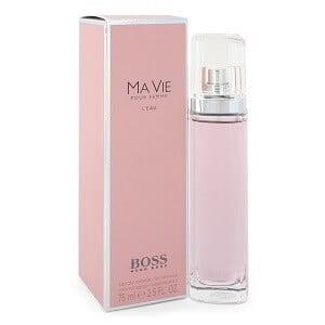 Hugo Boss Ma Vie L'eau Perfume Price
