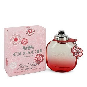 Coach Floral Blush Price in Bangladesh