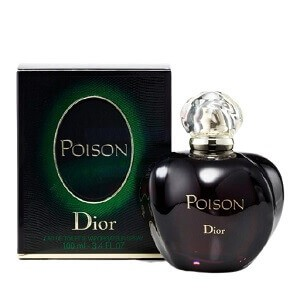 Dior Poison Price in Bangladesh
