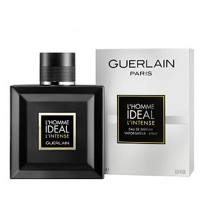 Guerlain L'homme Ideal L'intense Price in Bangladesh