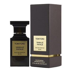 Tom Ford Vanille Fatale Private Blend Price in Bangladesh