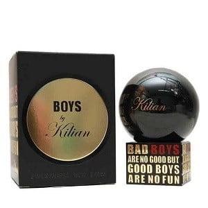 Bad Boys Are No Good But Good Boys Are No Fun By Kilian Price in Bangladesh
