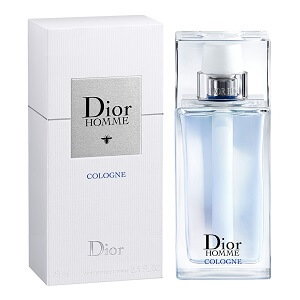 Dior Homme Cologne Price in Bangladesh