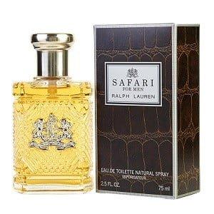 Ralph Lauren Safari EDT Price in Bangladesh