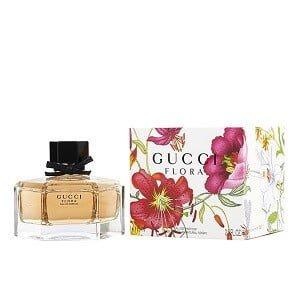 Gucci Flora EDP Price