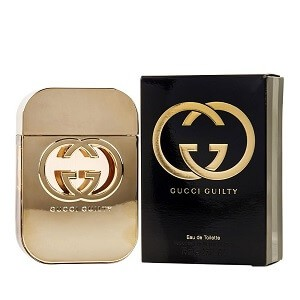 Gucci Guilty EDT Price