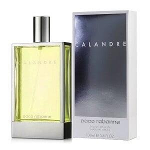 Paco Rabanne Calandre EDT Price