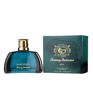 Tommy Bahama Set Sail Martinique Price