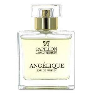 Papillon Angelique Price