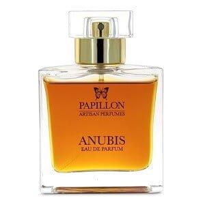 Papillon Anubis Price