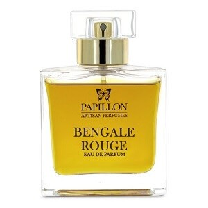 Papillon Bengale Rouge Price