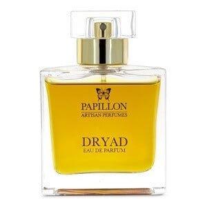 Papillon Dryad Price