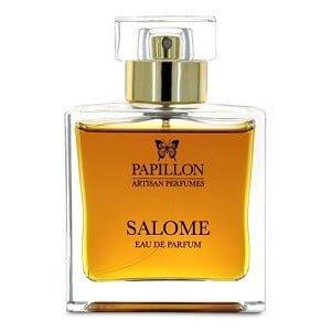 Papillon Salome Price