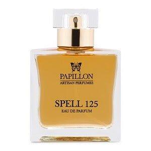 Papillon Spell 125 Price