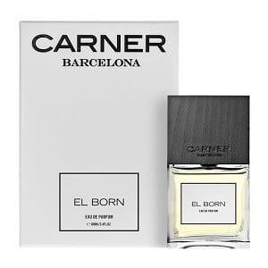 Carner Barcelona EL Born EDP Price in Bangladesh