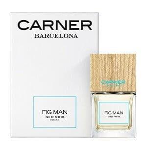 Carner Barcelona Fig Man Price