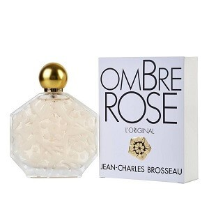 Jean Charles Brosseau Ombre Rose EDT Price