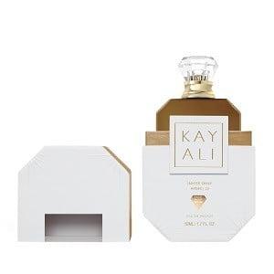 Kayali Invite Only Amber 23 EDP Price